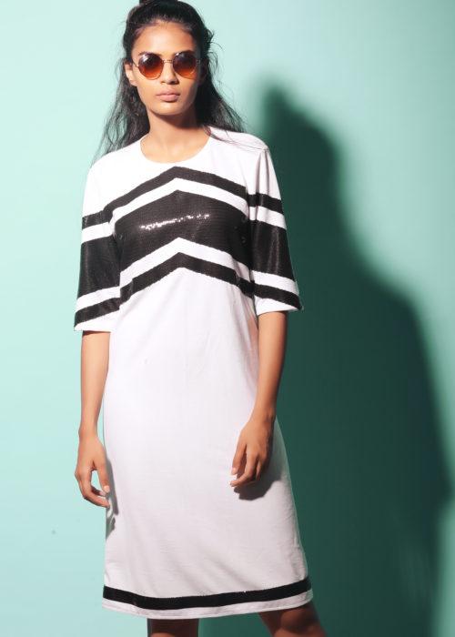Echo Outdoor Dress (SKU:ES1704)
