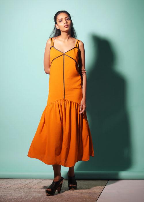 Echo Summer Maxi Dress (SKU:ES1706)