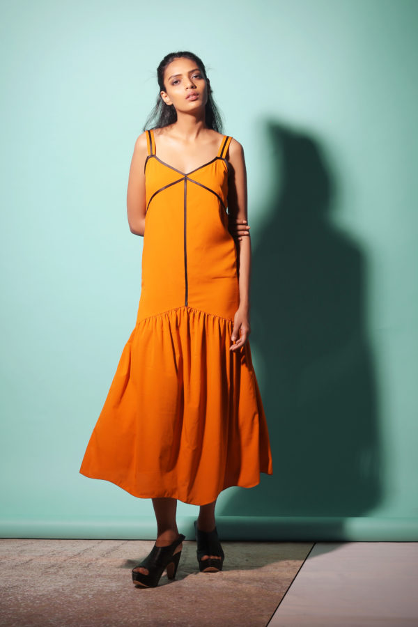Echo Summer Maxi Dress (SKU:ES1706)