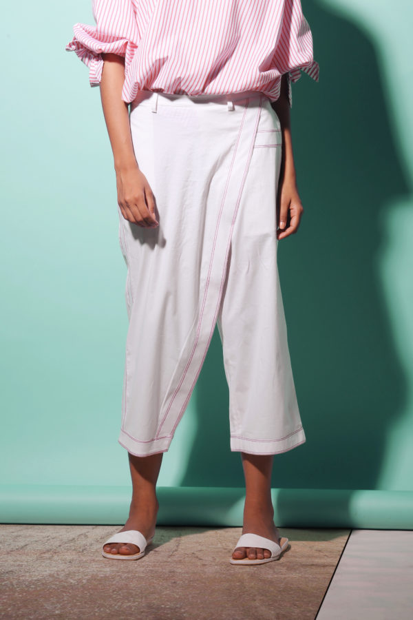 dhoti pants online shopping for women